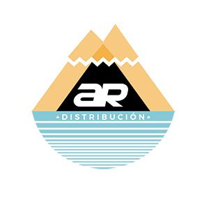 AR Distribución