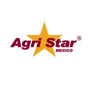 Agri Star