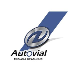 Autovial