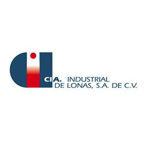 CIA INDUSTRIAL DE LONAS