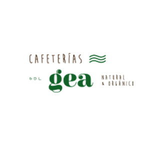 Cafeterí­as GEA