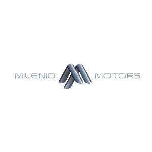 Milenio Motors